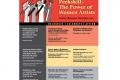 Peekskill: The Power of Women Artists